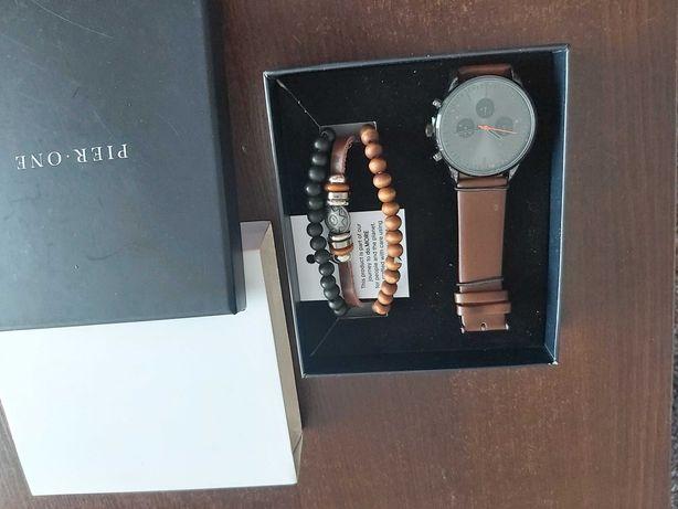 Zegarek meski nowy