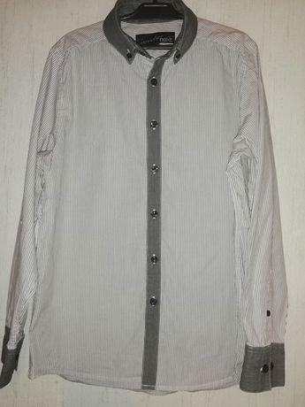 Next Koszula dla chłopca 11lat-146cm