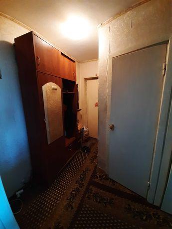 2-кімнатна квартира на вул. Петлюри між АТБ і ПС