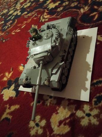 Cobi Leopard 3037