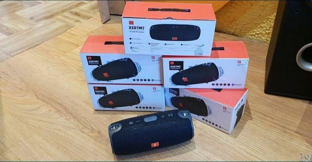 Głośnik  bezprzewodowy  Bluetooth Xtreme Power Bank Odtwarzacz NOWE!!!