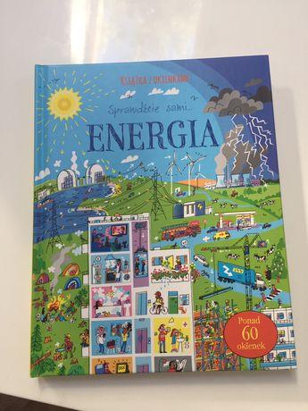 Energia Sprawdźcie sami