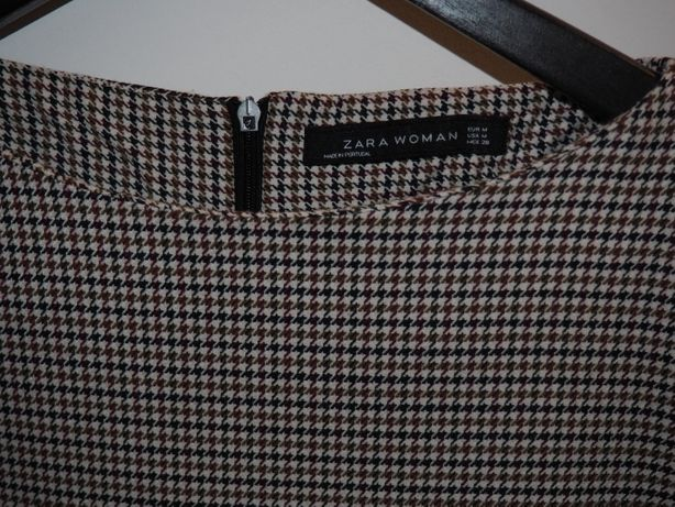 Vestidos Zara/La Redoute (cada)