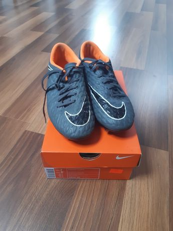 Korki Nike phantom 3 club fg r.40