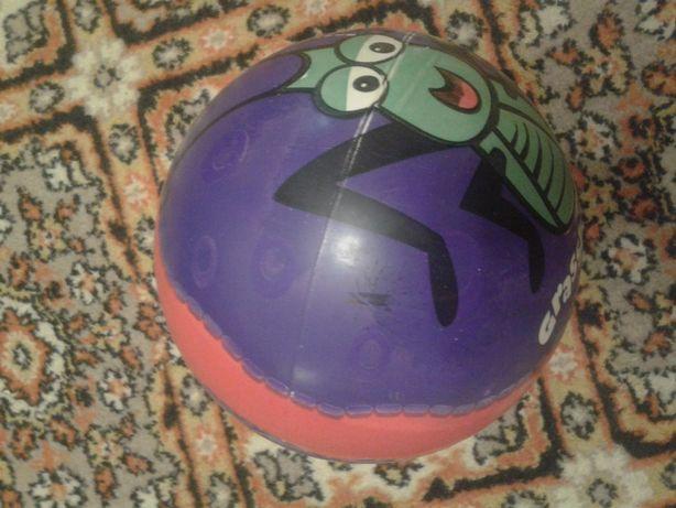 Мяч - 64см