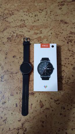 Продам Smart Watch  HW21