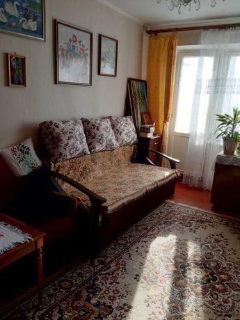 Продам однокімнатну квартиру Рівне