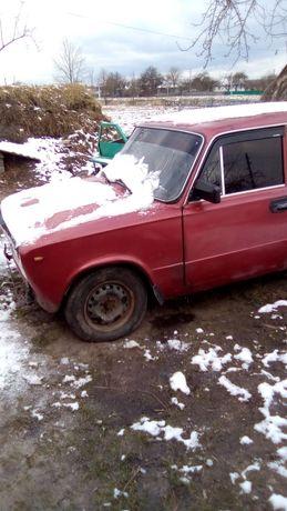 Продається ВАЗ 2102