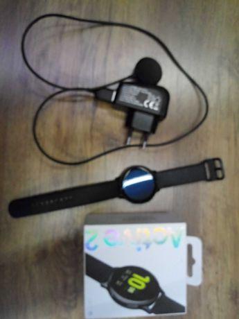 Smart Watch Samsung Galaxy Watch Active2