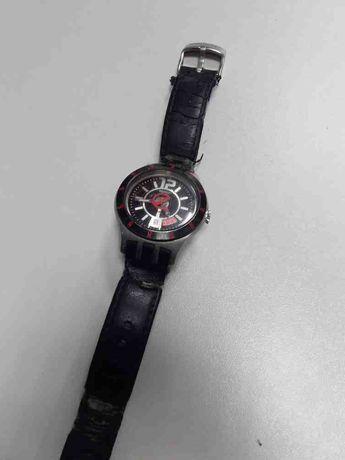 Часы Swatch Irony SR626SW