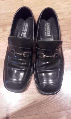 Sapatos usados mas em bom estado.Nº41.