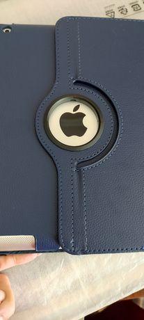 iPad 2 3g 16 gb с камерой и слотом для сим карты