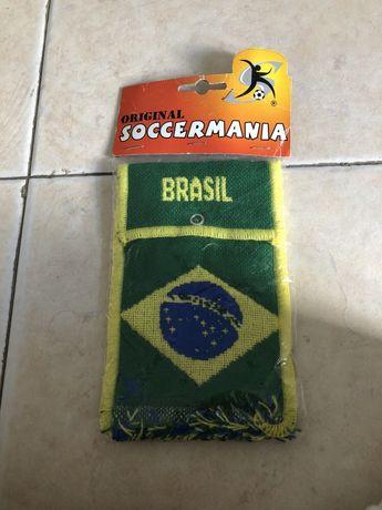 Bolsa do Brasil