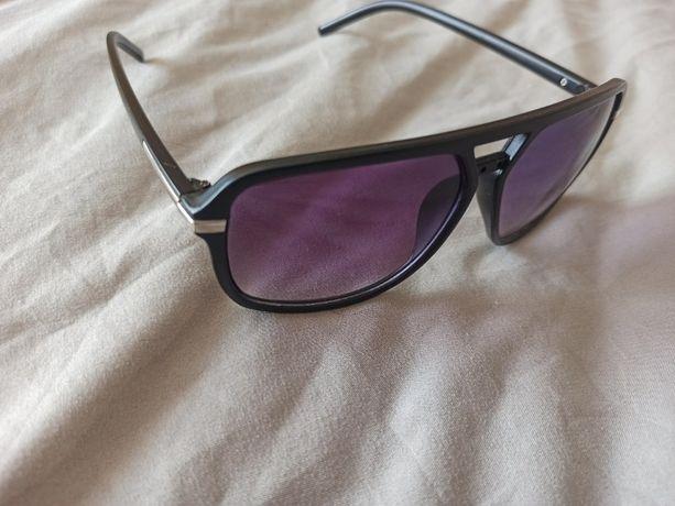 Классические солнцезащитные очки для мужчин