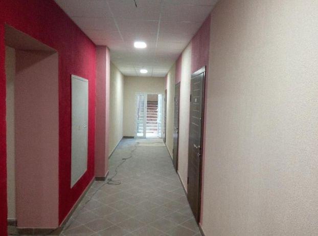 Продам в Одессе квартиру студию для студента