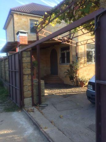 Продам дом на берегу моря /Д-553-05/ (Ф-2)
