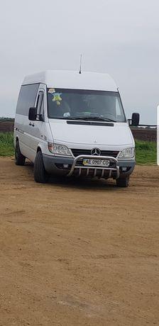 Поездки на моря Аренда/Заказ микроавтобуса