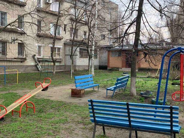 Продам 1 ком. квартиру на Слобожанском