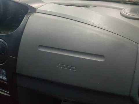 Poduszka airbag Chevrolet Spark 0.8 benzyna 2008