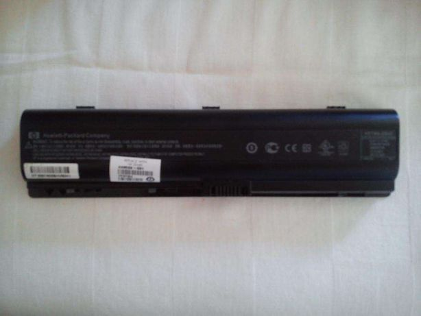 Bateria Original HP DV6500