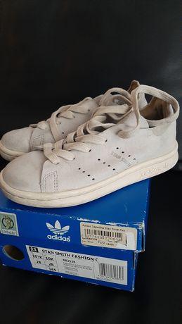 Vendo tênis adidas stan smith