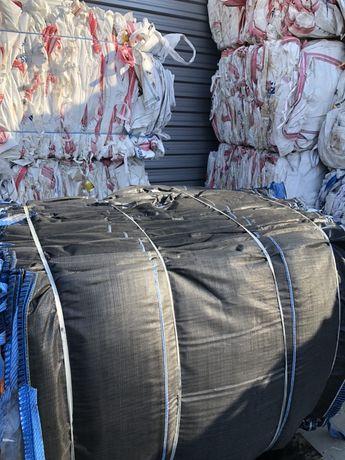 Worki big bag bagi begi bigbags tanio 90/90/180 cm