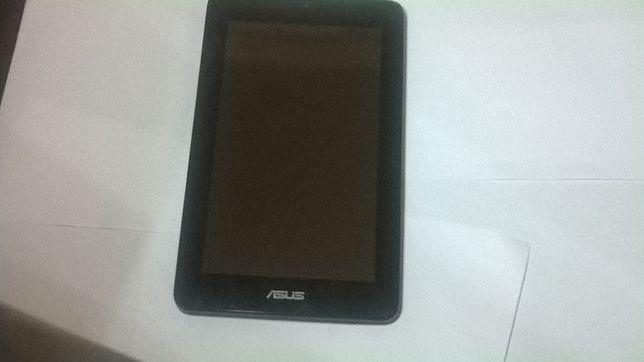 Планшет Asus MeMO Pad ME172V 16GB 7 дюймов