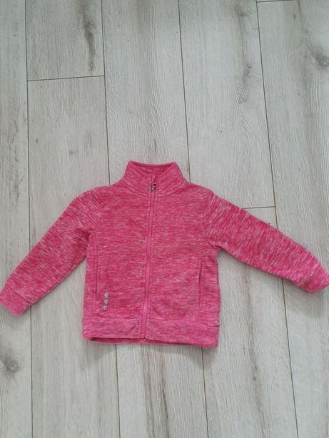 Zestaw ubranek dla dziewczynki 104 m.in Reserved