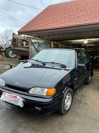 Продам ВАЗ 2115 Люкс