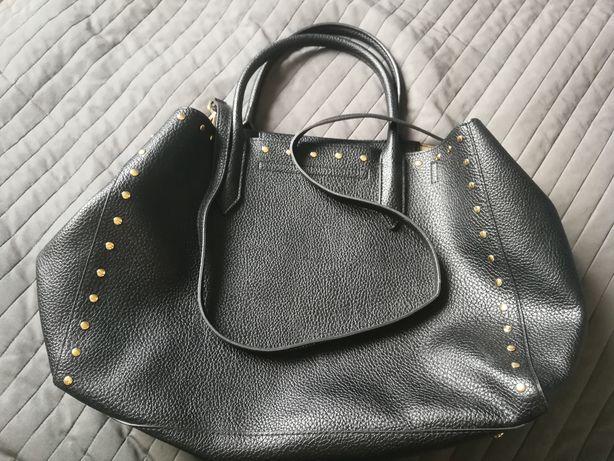Nowa torebka H&M