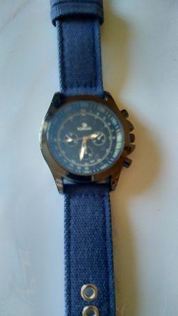 часы RQMAND новые