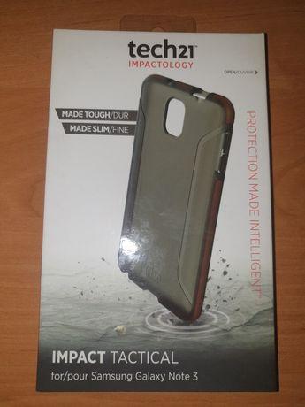 Чехол Samsung Galaxy Note3