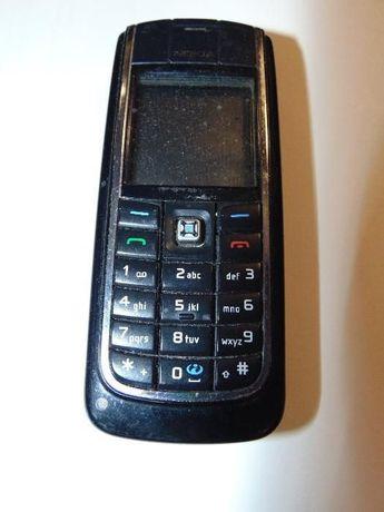 Nokia 6020 Nokia 6020
