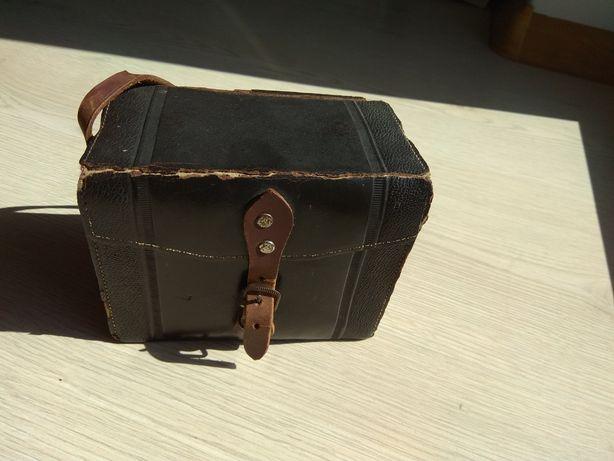 Zabytkowa kamera Kodak 1931 rok