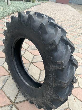 Колеса до трактора 6.5-16 OZKA!