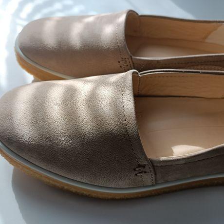 Nowe buty Ecco 37