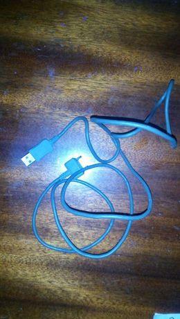 USB шнур Sony Ericsson