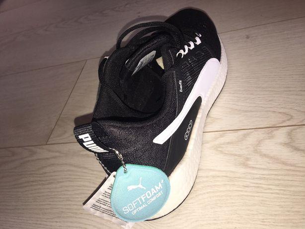 Puma nrgy neko turbo кроссовки для бега пума размер us10.5