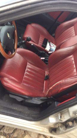 Alfa romeo 156 jtd vender as pecas