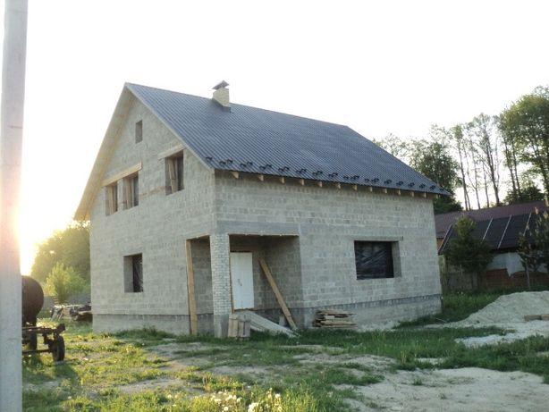 Будинок в Старому Самборі