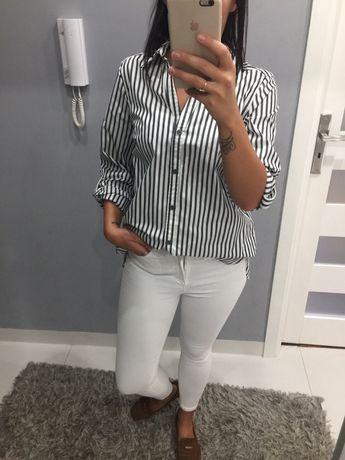 Koszula Next rozmiar uk 14/L