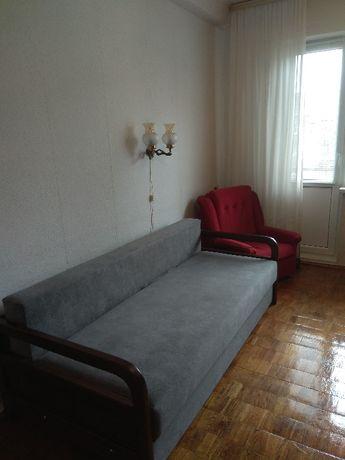 догосрочная аренда квартир