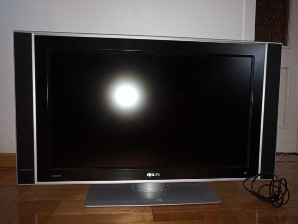 Telewizor Philips HD LCD.