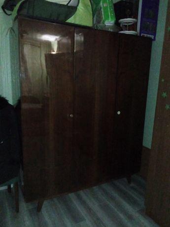 Шкаф, гардероб. 500 грн