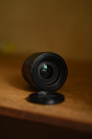 Об'єктив Тамрон Tamron  28-75 2.8 для Nikon (Никон)
