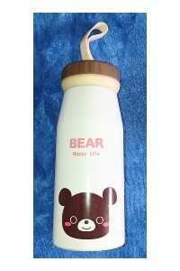 Термос для питья детский (заварник) 320 мЛ