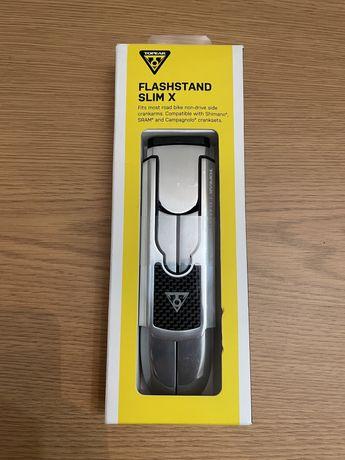 Suporte Bicicleta Topeak Flashstand Slim X