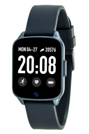 smartwatch rubicon RNCE42 uniwersalny puls kroki PROMOCJA