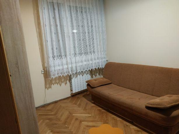 pokój 1 osobowy jednoosobowy, śródmieście
