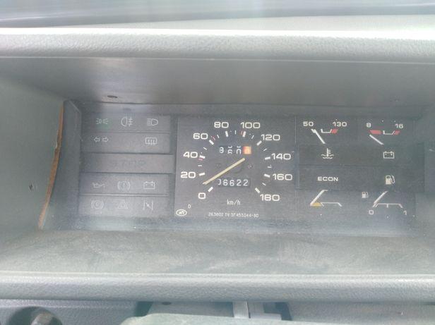 ВАЗ 2108 Експортний Обмін на Евробляху